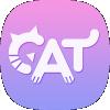 猫咪记单词v80000001.1
