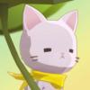亲爱的我的猫咪v1.0