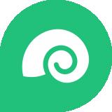 蜗蜗收银系统v1.1.0