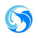 海通卫星v1.0.2