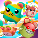 糖豆鼠终极淘汰赛v0.0.1