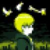 幽灵跑酷v2.0