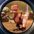 FPS侏罗纪恐龙猎人v6