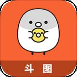 斗图生成神器v1.008