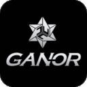 加诺智能v1.0.0
