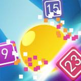 全民弹球v1.0