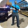 迈阿密自由之城v1.0