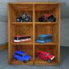遥控玩具车模拟v1.1