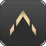 菱菱用梯v1.2.10