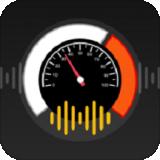 声音检测器v1.0