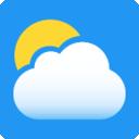 更准天气v4.4.0