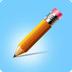 达成教育v1.0.8