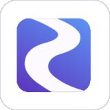 紫金公路综合管理v0.1.6