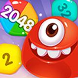 2048六角消除红包版v1.0