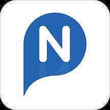 品录微店App