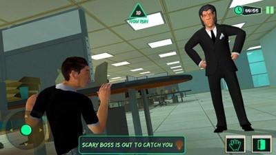 恶搞老板模拟器截图3