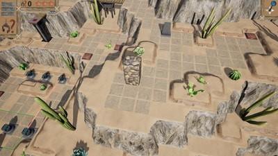 石头解谜截图2