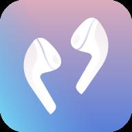 Chiline泫音蓝牙耳机