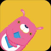 口袋科普App