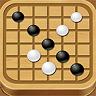 五子棋游戏双人版