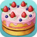 完美公主蛋糕屋