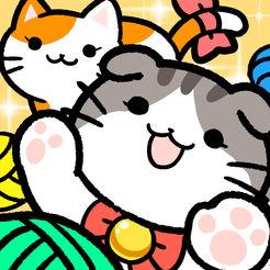 猫咪公寓无敌版
