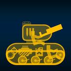 Armor Inspector(坦克检查员完整版)