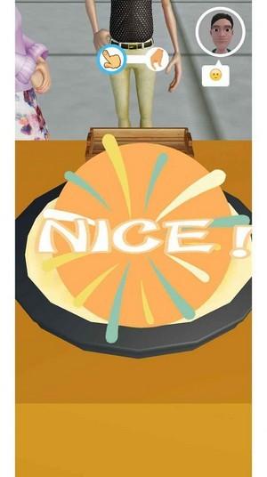 煎饼来一套截图3