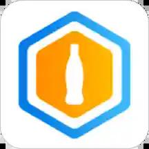 可乐GO业务App