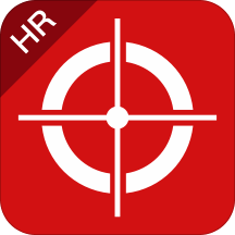 猎上企业版App