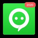 连信2021最新版