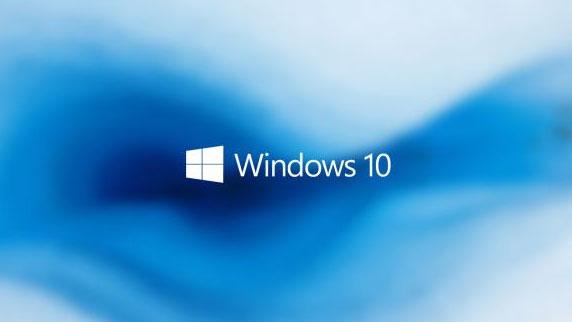 windows旗舰版和专业版有什么区别