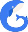 Google App 助手