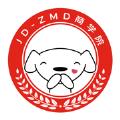 ZMD商学院