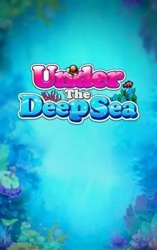 深海宝石消消乐截图2