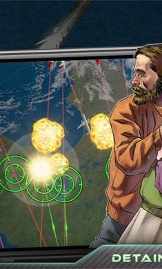 核战争模拟截图1