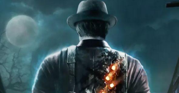 百变大侦探无名剑凶手是谁