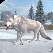 北极狼3D