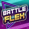 Battle Flex
