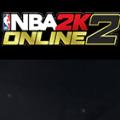 篮球在线2