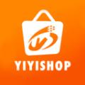 YIYISHOP