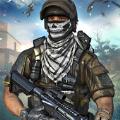 现代FPS战斗任务