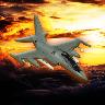 空中力量超级空军